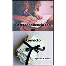 Correspondencia con un convicto