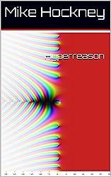 Hyperreason (The God Series Book 8) (English Edition)