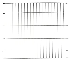 Ellie-Bo Divider for Dog Crate Cage, X-Large, 42-Inch