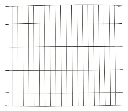 Ellie-Bo-Divider-for-Dog-Crate-Cage-X-Large-42-Inch