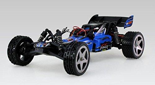 wltoys-coche-rc-wave-runner-24ghz-azul-jnyl959-az