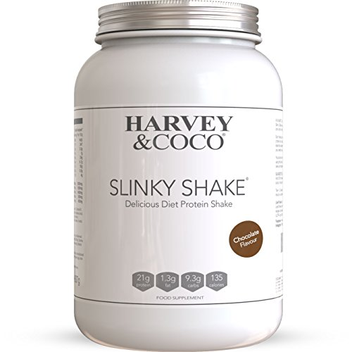 slinky-shakespeare-whey-protein-shake-proteine-regime-developpement-musculaire-perdre-du-poids