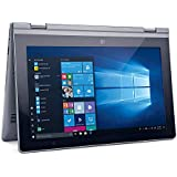 iBall 11.6 Inches Compbook