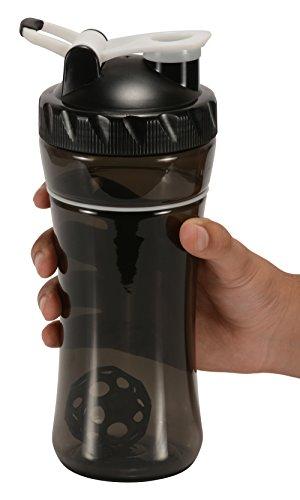iShake Gravity Protein Shaker
