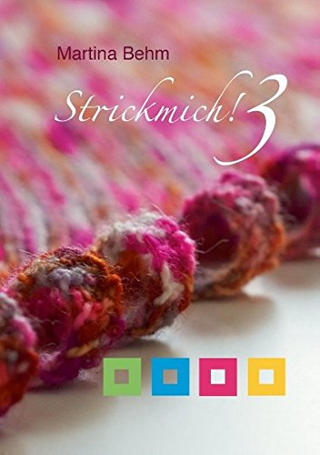 Strickmich! 3