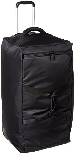lipault-0-pliable-30-inch-2-wheeled-duffel-black-one-size