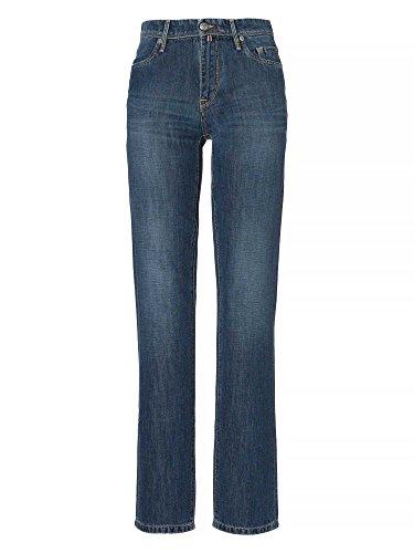 tru-trussardi-men-jeans-blue-w30