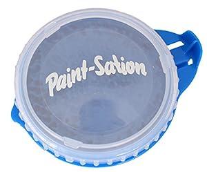 Paint-Sation 2antigravedad tecnología Recambio Pod