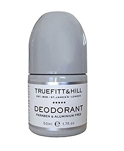 Truefitt & Hill - 1805 Gentleman's Deodorant