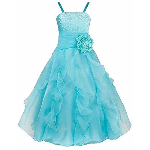 Party Dress 10 Years: Amazon.co.uk