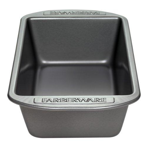farberware-nonstick-bakeware-loaf-pan-set-1-confezione-gray