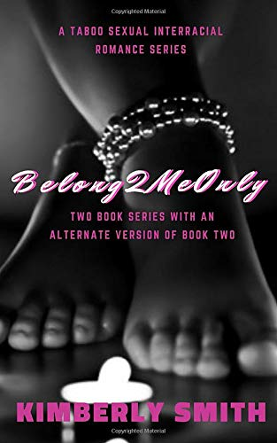 Belong2MeOnly: Taboo Romance Novels