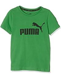 Puma Ess Thé No. 1T-shirt enfant