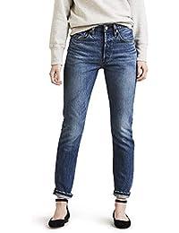 Women Levi's Amazon co Jeans uk Clothing TIxxa1wq