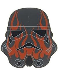 6874071bc14906 Suchergebnis auf Amazon.de für  stormtrooper - Schuhe  Schuhe ...