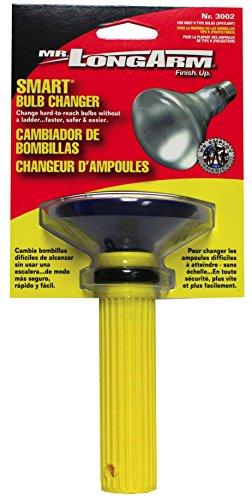 mr-longarm-r-type-spot-bulb-changer-kit-misc