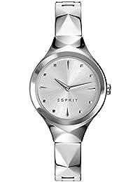 Esprit Damen-Armbanduhr ES109492003