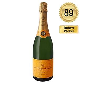 Veuve-Clicquot-Ponsardin-Brut-1-x-075l