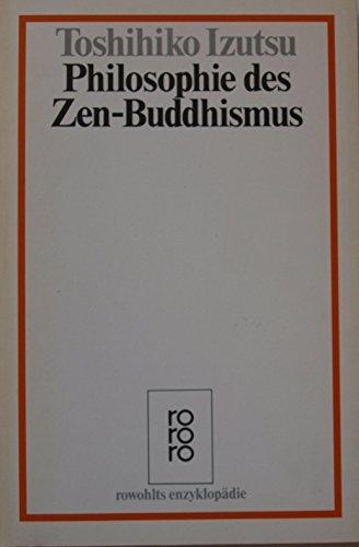 Philosophie des Zen-Buddhismus.