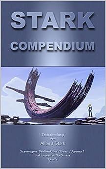 Stark Compendium : Compendium