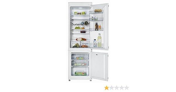 Amica Kühlschrank Kühlt Nicht : Amica ekgc kühl gefrier kombination a cm höhe