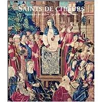Saints de choeur : Tapisseries du Moyen Age et de la Renaissance