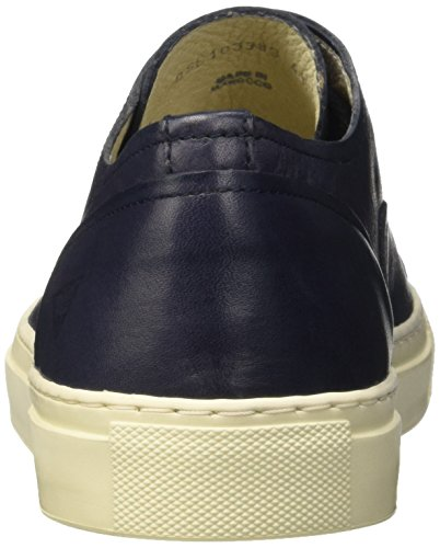 Docksteps Carson, Low-Top Chaussures homme Bleu
