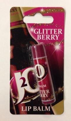 j2o-glitter-berry-lip-balm
