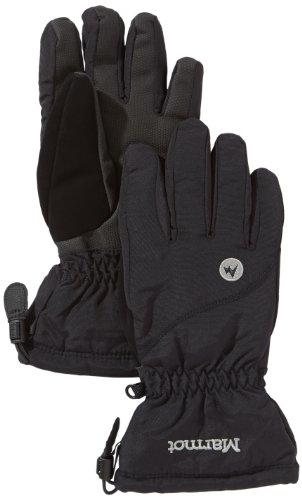 marmot-guantes-para-mujer-tamano-xs-color-negro