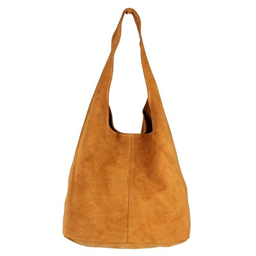 sale-sale-womens-girls-handbags-open-top-real-italian-suede-leather-shoulder-bag-tan