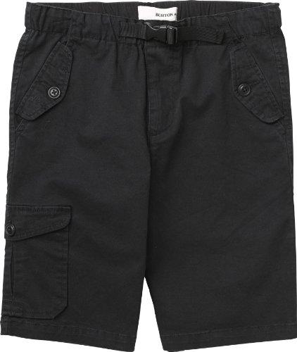 Burton Hose Boys Barrack Shorts - Pantalones deportivos Burton