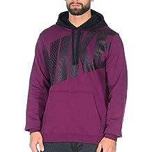 Nike NIKE NIKE424210 - Camiseta de Manga Corta para Hombre (Talla M), Color
