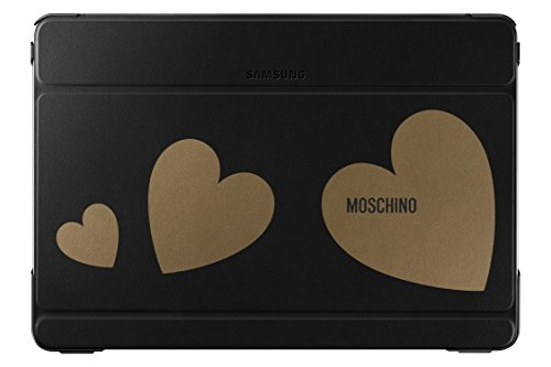 samsung-ef-ep900bgegww-diary-case-for-122-inch-galaxy-note-pro-moschino-black-gold-heart