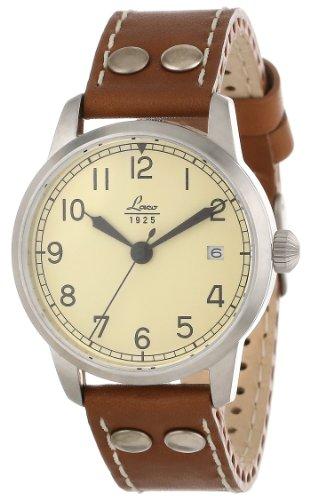 Reloj unisex Laco Madrid 861802