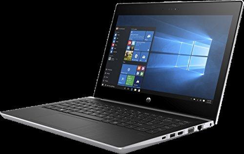 HP ProBook 430 G5 33,8 cm (13,3