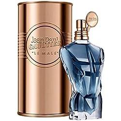 Jean Paul Gaultier Le Male Essence Eau de parfum 75ml