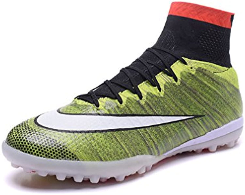 mercurialx Proximo icmens bootsindoor High Top Fußball Schuhe Fußball Stiefel