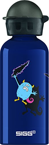 Sigg 8543.50 Monsters 0.4 L