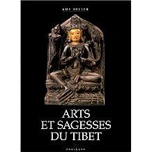 Arts et sagesses du Tibet