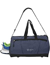 94687d4b14ca Gym Bags 50% Off or more off  Buy Gym Bags at 50% Off or more off ...