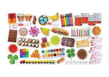 scholastic-sussidi-didattici-sc-di-553093-gruppi-foto-mini-bb-set