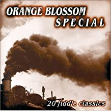 Orange Blossom Special [Import anglais]