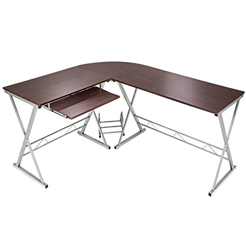 tectake-bureau-table-a-ordinateur-en-coin-meuble-dangle-pc-poste-de-travail-170-x-135-x-75-cm-divers