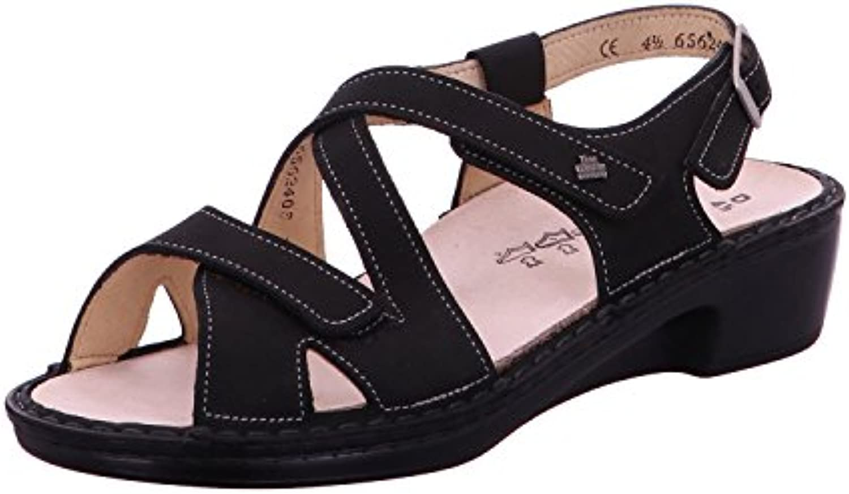 finn sandales femmes de réconfort est 02685046099 fashion sandales finn noir, b071czg4db parent 39818d