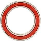 Viwanda - Rodamiento Rígido de Bolas de una Hilera 6805 LLU C3 (25x37x7), Pack de 10 Unidades