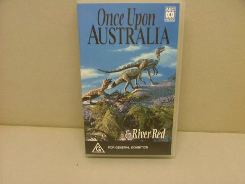 once-upon-australia-river-red-vhs-videotape