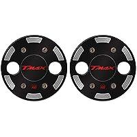 Adhesivos 3d Compatible Con Sump Cambiador Tmax 530 Y Tmax 500 Mod_06 2001-16