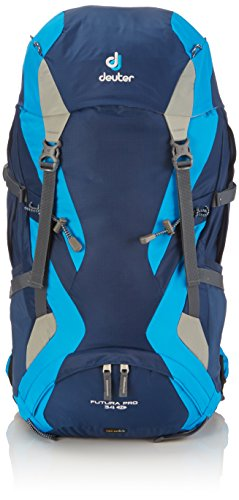deuter-womens-futura-pro-34-sl-backpack-midnight-turquoise-one-size