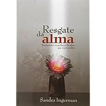 Resgate da Alma (Em Portuguese do Brasil)