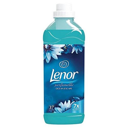 lenor-oceano-escape-tela-acondicionador-37-wash-925ml
